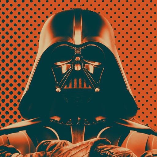 FANDOM for: Star Wars Icon