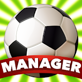 Download My Football Club Manager APK for Laptop