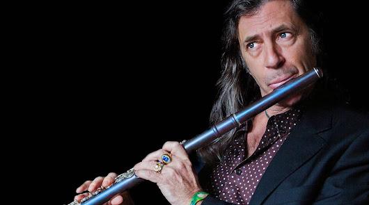 El Festival de Jazz de Almería regresa a ralentí