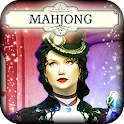 Hidden Mahjong: Enchantresses icon