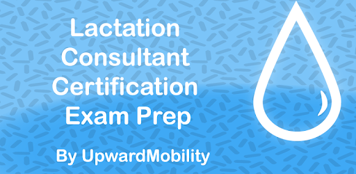 lactation consultant certification
