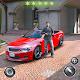 Download Vegas Crime Simulator - Real Mafia Gangster For PC Windows and Mac