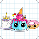 Download How To Draw Cute Cakes For PC Windows and Mac