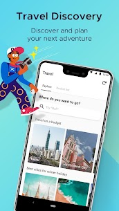 Firefox Lite — Fast Browser, Travel, Games, News Apk  Download For Android 3