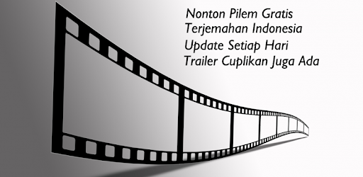 LK21 Nonton Film Gratis - Sub Indo on Windows PC Download Free - 1 0