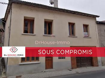 maison à Chamalieres-sur-loire (43)