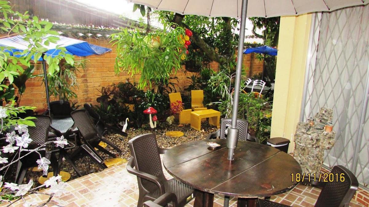 casas en venta patio bonito 495-38767