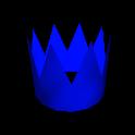 RuneScape Staker FREE icon