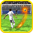 Asian Cup P.. file APK for Gaming PC/PS3/PS4 Smart TV