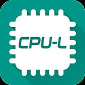 CPU Mod