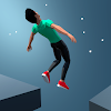 Parkour Flight APK Icon