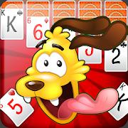 Solitaire Buddies - Tri-Peaks Card Game