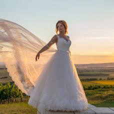 Esküvői fotós Péter Kiss (peterartphoto). Készítés ideje: 18.07.2018