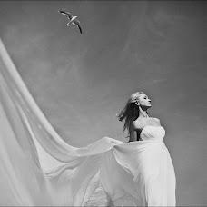 Свадебный фотограф Александра Аксентьева (SaHaRoZa). Фотография от 12.09.2013