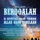 1000+ Ceramah dan Kultum Islami Singkat Download on Windows