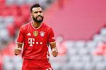 OFFICIEEL: aanvaller verlengt contract bij Bayern München met twee jaar