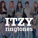 Itzy Ringtones icon