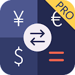 Currency Exchange NoAd 1.22 (Paid)