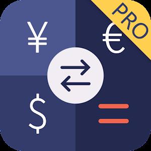 Currency Exchange NoAd APK Cracked Download