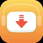 Music Downloader Mp3 Sounds