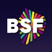 BSF - Brussels Summer Festival