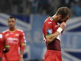 David Rozehnal stopt met profvoetbal
