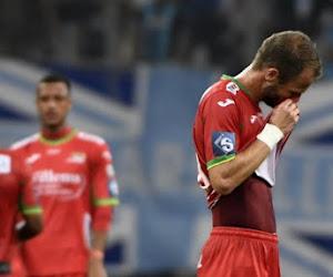 OFFICIEEL: KV Oostende is de laatste halte van 37-jarige verdediger met indrukwekkend palmares, nu wacht... Tsjechische amateurclub