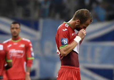 Rozehnal zegt waarom hij wegging bij KVO en wil nog afscheid nemen van kustploeg én Club Brugge