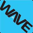 Tzumi WAVE icon