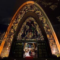 Wedding photographer Flavio Roberto (FlavioRoberto). Photo of 21.10.2016