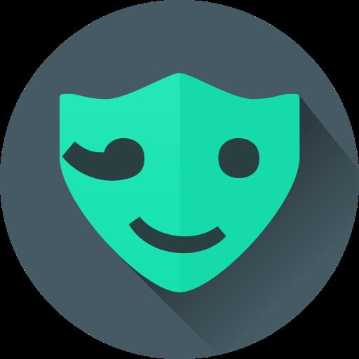Blink VPN 工具 App LOGO-硬是要APP