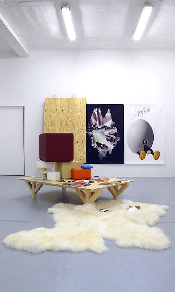 Mathias Schweizer image