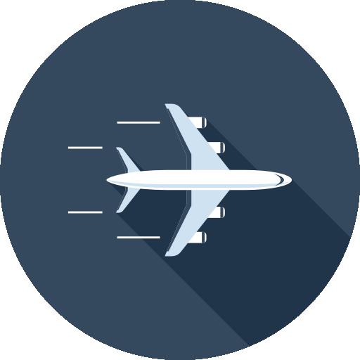 GoFlight - google Flight
