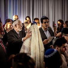 Fotógrafo de bodas Kelmi Bilbao (kelmibilbao). Foto del 27.07.2017