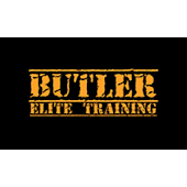 Butler Elite Training