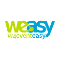 weasy icon