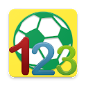 Soccer Vip Tips icon