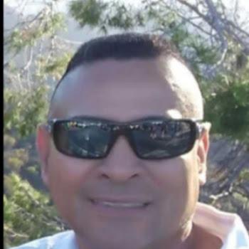 Foto de perfil de usmarine