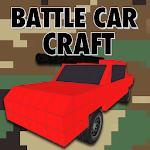 Battle Car Craft 1.3