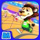 Crazy Animal Running Simulator (game)