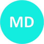 Mediczy - Consult Doctor Online 24x7 on Chat/Call