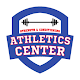ATHLETICS CENTER Download on Windows