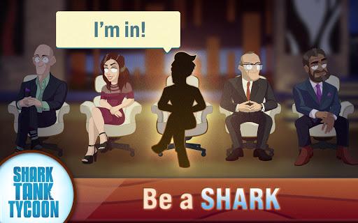 Shark Tank Tycoon screenshots 11