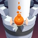 Stack Fall icon
