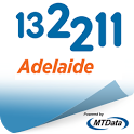 Adelaide Independent Taxis icon