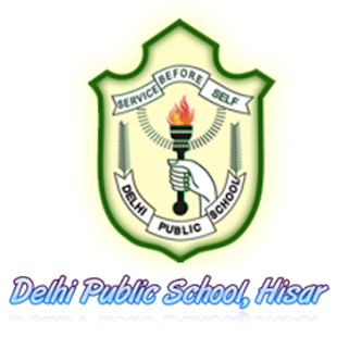 Delhi Public School, Hisar- screenshot thumbnail