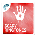 Scary Ringtones icon