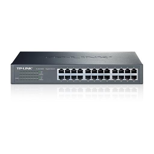 Thiết-bị-mạng--Switch-TPLink-24P-TL-SG1024D.jpg