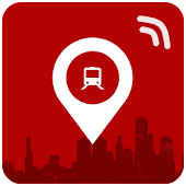 CityTransit: Bus,Train Tracker