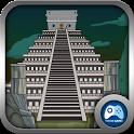 Escape Games Day-661 icon